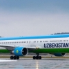Коронавирус: Uzbekistan Airways Сеулга қатновларни вақтинча тўхтатади