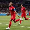 ЖЧ-2018. Кейннинг дубли Англияга Тунис устидан ғалаба олиб келди