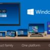 """ОАВ: """"Microsoft"""" ўзининг янги браузерини 21 январда тақдим этиши мумкин"""