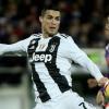 «Yuventus» yirik hisobda «Fiorentina»ni yengdi, Ronaldu gol urdi