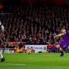 «Arsenal» o'zida «Liverpul» bilan durang o'ynadi