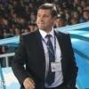 Andrey Miklyayev «Lokomotiv» bosh murabbiyi etib tayinlandi