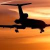 Qora dengiz hududidan Tu-154 yo'lovchilaridan biri jasadi topildi