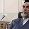 Shayx Muhammad Sodiq Muhammad Yusuf xotirasiga bag'ishlangan film efirga uzatildi (video)