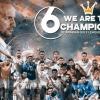 Otabek Shukurov «Sharja» bilan BAA chempioni bo'ldi