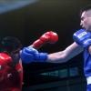 India Open: Боксчиларимиз 5 та олтин ва 2 та кумуш медаль билан биринчи ўринни эгаллашди