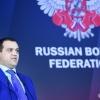 Rossiya boks federatsiyasi bosh kotibi G'ofur Rahimov haqida: «Butun boks olamini aldagan odamdan xalos bo'ldik»