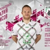 «Рубин» Виталий Денисов трансферини эълон қилди