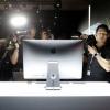 Apple компаниясига тегишли энг тезкор компьютер эртага сотувга чиқади