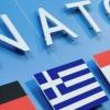 НАТО рус сайтларини сохта хабарлар тарқатишда айблади