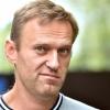 Navalniy hibsxonadan kasalxonaga olib ketildi
