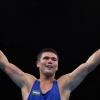 Bektemir Meliqo'ziyev professional boksga o'tmagan, AQShga tiklanish uchun ketgan