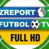 Uzreport va Futbol TV bugun qaysi o'yinlarni jonli efirda namoyish etadi?