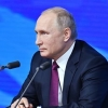 Putin uylanishga va'da berdi