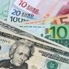 Ўзбекистон валюта биржасида доллар ва евро ҳафтани ўсиш билан якунламоқда