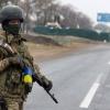 Украинада Донбассдаги урушни штурм билан якунлаш таклиф қилинди