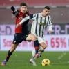 Shomurodovning otasi Eldorning Morata bilan futbolka almashgani haqida
