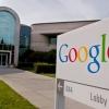 Google акцияларининг нархи 12 фоизга ошди