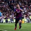 «Barselona» «Real»ni yirik hisobda mag'lub etib kubok finaliga yo'l oldi