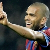 Dani Alves: «Barselona» rahbariyati lafzi yo'q va yaxshilikni bilmaydigan odamlar bo'lib chiqdi