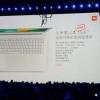 Xiaomi ўзининг энг арзон ноутбукини ишлаб чиқарди (фото)