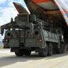 Эрдўғон С-400 зенит ракета тизими бўйича битимни Туркия тарихида муҳим деб атади