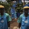Nigeriyada sirli dard 15 nafar yigit-qizning umriga zomin bo'ldi