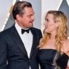 Леонардо Ди Каприо нега Кейт Уинслетни севмайди?