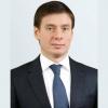 """Andrey Slepnev: """"Hech qanday tashqi bosim yoki nosog'lom raqobat O'zbekiston-Rossiya munosabatlarini buza olmaydi"""""""