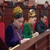 Turkmanistonda eng qimmat ruchkalar qaysi rangdaligini bilasizmi?