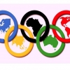 2024 yilgi Olimpiada dasturiga 4ta yo'nalish qo'shildi
