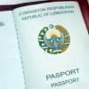 Ўзбекистонда 2019 йил 1 январдан хорижга чиқиш паспортлари жорий этилади