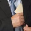 Лицейга «киритиш» учун 2 000 доллар олмоқчи бўлган директор ва унинг ўринбосари қўлга тушди