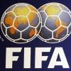 Ўзбекистон терма жамоаси ФИФА рейтингида 69-ўринга тушди