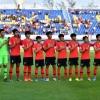 U-23 Осиё чемпионати. Жанубий Кореяда иккинчи таркиб йўқ