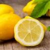 Лимон – қишнинг энг яхши табиби