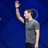 Баффет ва Цукерберг 3 кун ичида 3,7 миллиард доллардан йўқотди