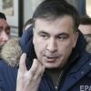 Саакашвили баёноти: «Шиппакларимни кулдирманг»