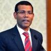 Maldiv sobiq prezidenti terrorchilikda ayblanib hibsga olindi