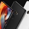 Xiaomi тарихидаги энг зўр учта смартфон