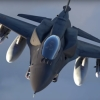 АҚШ янги F-21 қирувчи самолётини намойиш қилди (видео)