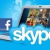 Ўзбекистонда Skype, Viber, Telegram мессенжерлари ишида кузатилаётган муаммолар сентябргача ҳал қилинади