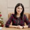 Saida Mirziyoyeva xayriya aksiyasini e'lon qildi