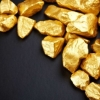 Мўғулистон марказий банки халқдан жами 8,3 тонна соф олтин сотиб олди…