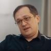 Комил Алламжонов: Журналист ва блогерлар гапирган гапи учун қамалмаслиги керак
