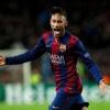 Neymar «Manchester Yunayted»ga o'tadimi?