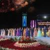 Toshkent shahar hokimligining tezkor axboroti