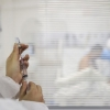 AQSH koronavirusga qarshi vaksina sinovining dastlabki natijalarini e'lon qildi