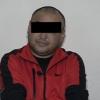 Toshkent viloyatida YPX inspektori qidiruvdagi firibgarni ushladi