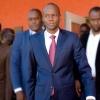 Ҳаитида 48 ёшли тадбиркор президент бўлиши маълум қилинди